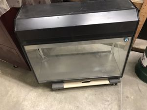 Counter Top Refrigerator Display for Sale in Spring Valley, CA