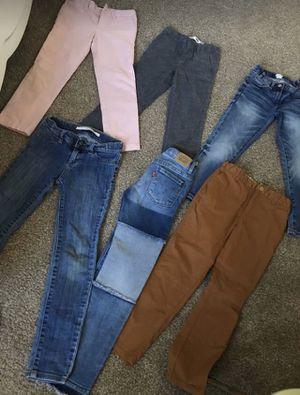 Jeans pants for Sale in Oakley, CA