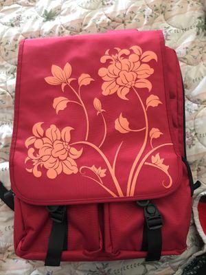 Backpack or Laptop carrier Laurex brand never used for Sale in Denver, CO