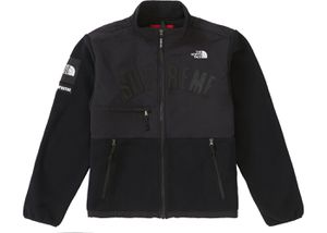 Supreme TNF Denali arc logo jacket size large NWT for Sale in Tampa, FL