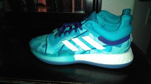 Adidas shoes for Sale in Victorville, CA