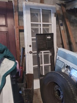 French doors for Sale in Melbourne, FL