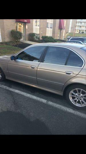 BMW for Sale in Washington, DC