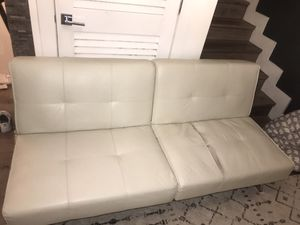 Modern futon for Sale in Miami Beach, FL