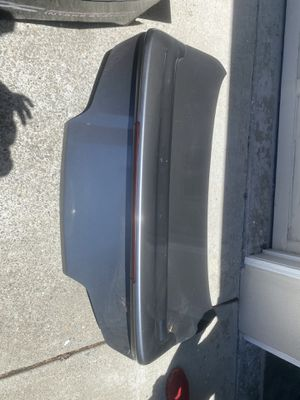 Infiniti G35 parts for Sale in San Bruno, CA