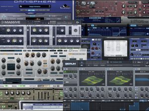 PLUGINS AVAILABLE - MUSIC SOFTWARE - MAC/PC for Sale in Plantation, FL