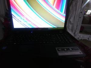Laptop 100$ obo for Sale in Rancho Dominguez, CA