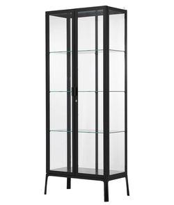 New In box Ikea Milsbo Cabinet for Sale in San Gabriel,  CA