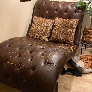 Loft Sofa for Sale in Goodyear, AZ