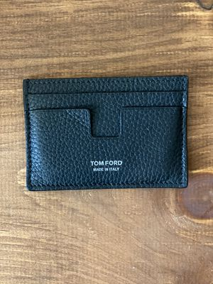 Tom Ford Wallet for Sale in Boston, MA