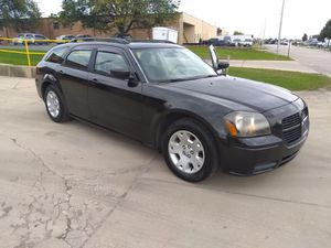 2006 Dodge Magnum for Sale in Addison, IL