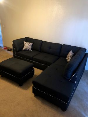 FACTORY-SEALED for Sale in Phoenix, AZ