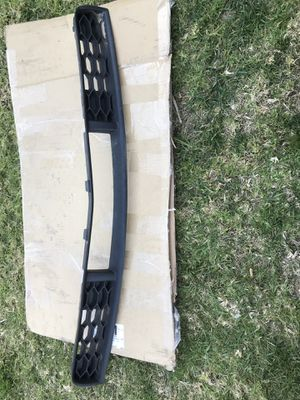 2005 2006 2007 2008 2009 05 06 07 08 09 Ford Mustang GT / V6 lower grill for Sale for sale  Long Beach, CA