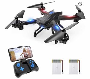 Drone with camara for Sale in Placentia, CA