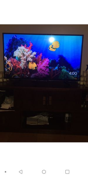 Insignia 40inch Tv Fresh for Sale in Laurel, MD