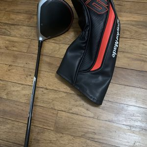 Taylormade M6 Driver for Sale in San Dimas, CA