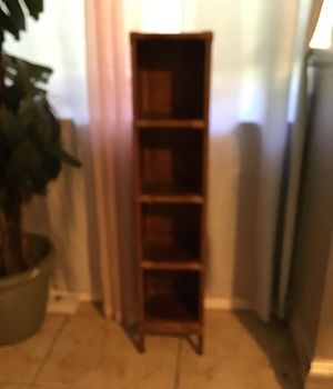 Mini Shelf for Sale in Dundee, FL