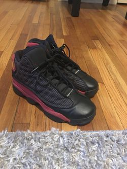 Jordan 13 Bred 2012 for Sale in Durham,  NC