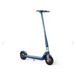 🛴 Unagi Electric Scooter 🛴 ( NEW ) for Sale in Springfield, VA