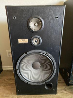 Pioneer Speakers for Sale in HUNTINGTN BCH, CA