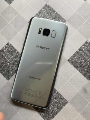 Samsung Galaxy S8 64 GB Unlocked for Sale in Everett, MA