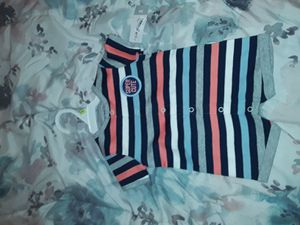 3 Months Carters Boy Onsie for Sale in Hesperia, CA