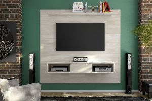TV Wall Unit for Sale in Portland, TX