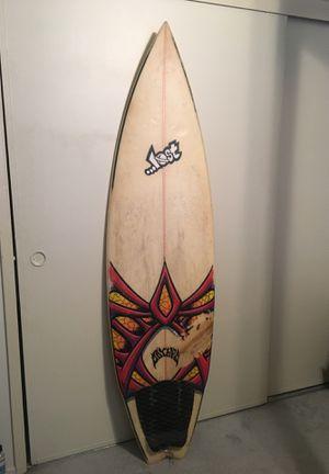 6' ...LOST MAYHEM Surfboard for Sale in Los Angeles, CA