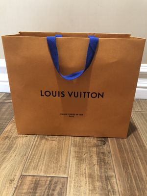 Louis Vuitton Bag for Sale in Rancho Cucamonga, CA