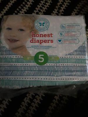 Diapers for Sale in Montebello, CA