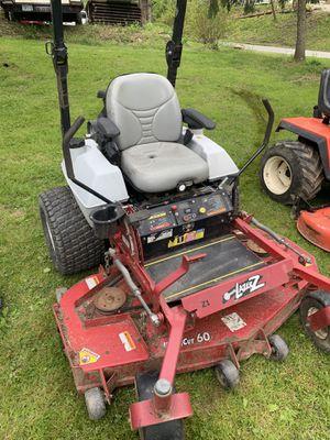 Zero turn lawnmower for Sale in Reynoldsburg, OH