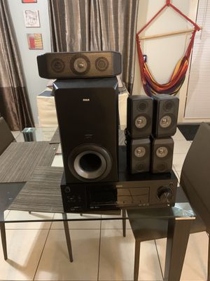 Speaker System for Sale in West Palm Beach, FL
