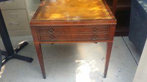 antique tables!!!!! for Sale in Denver, CO