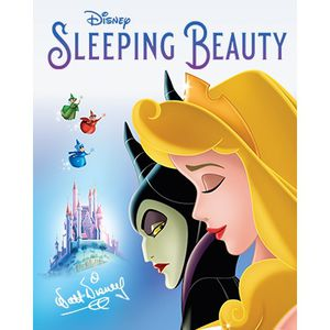 Sleeping Beauty — 1959 — iTunes for Sale in Artesia, CA