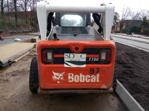 Bobcat for Sale in Atlanta, GA