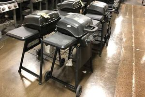 Brand New Gas AND Charcoal Grills 1 for Sale in DeSoto, TX