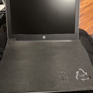 HP Chromebook Laptop for Sale in Downey, CA