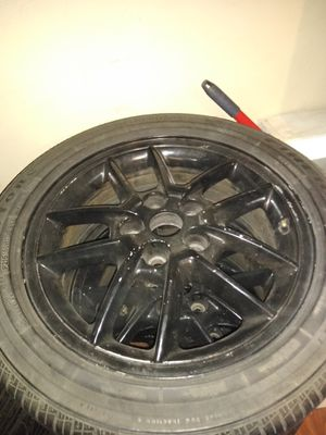 Rims for Sale in Baltimore, MD