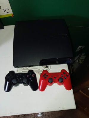Ps3 10 games for Sale in Woodburn, OR