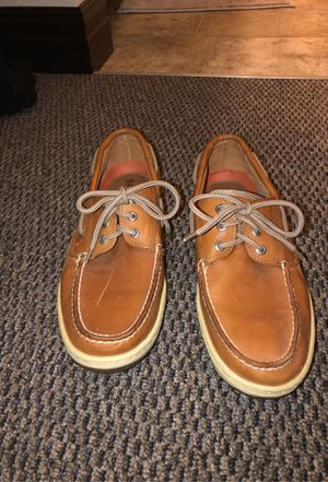 Sperrys for Sale in Normal, IL
