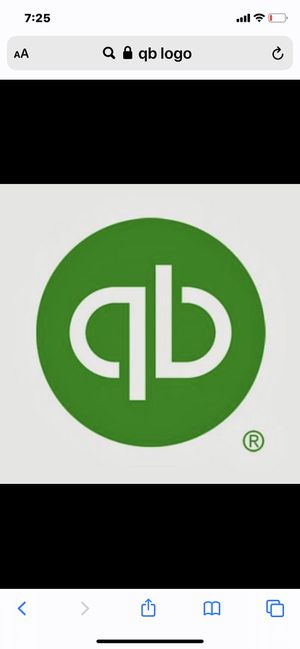 Need Bookkeeper call me for Sale in San Bruno, CA