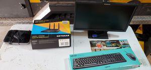 Computer equipment for Sale in Phoenix, AZ