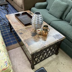 Mix Of Coffee Tables for Sale in Elmsford, NY