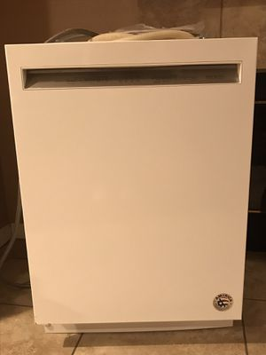 Kitchenaid Dishwasher for Sale in Placentia, CA