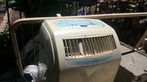 Portable AC unit for Sale in Sacramento, CA