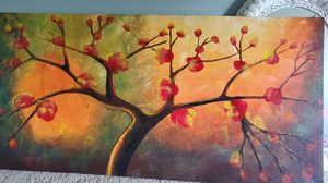 Original oil painting for Sale in Portland, OR