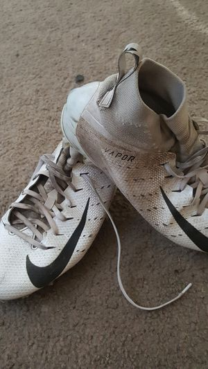 Football Cleats for Sale in Reedley, CA