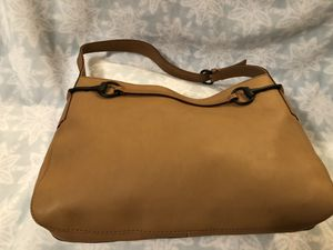 Authentic Gucci hobo bag for Sale in Austin, TX