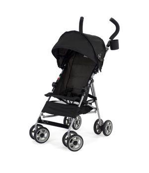 Kolcraft lightweight stroller for Sale in Silver Spring, MD