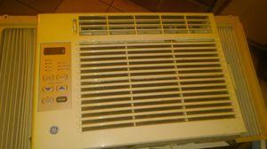 General Electric Window AC Unit for Sale in Orlando, FL